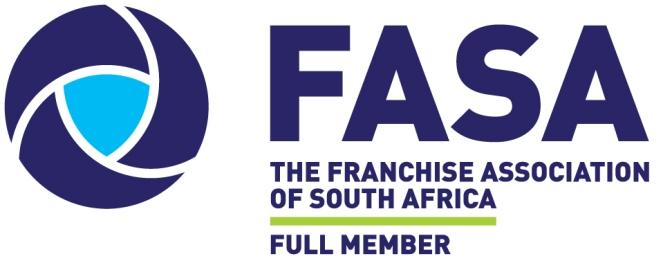 FASA Member Logo