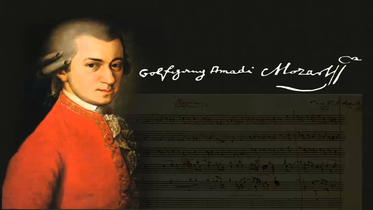 the mozart effect The mozart effect: tapping the power of music to heal the body, strengthen the mind, and unlock the creative spirit new york: avon google scholar.