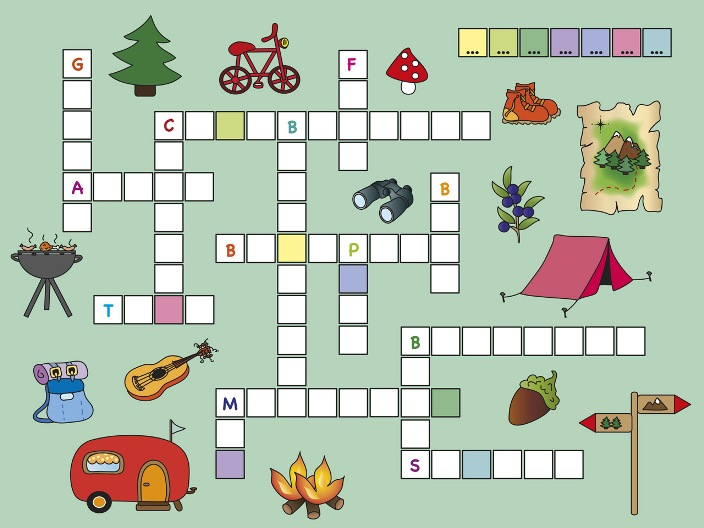 """Search Results for """"Holiday Puzzles For Kids"""" – Calendar 2015"""