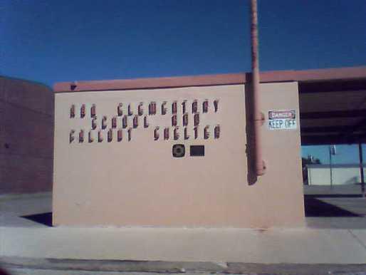 school-9